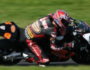 Northwest 200 2006