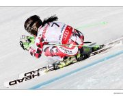 FIS Alpine Ski World Championship 2015