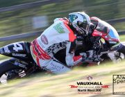 Roadracing Ireland #1